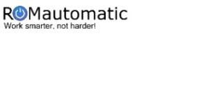 ROMautomatic